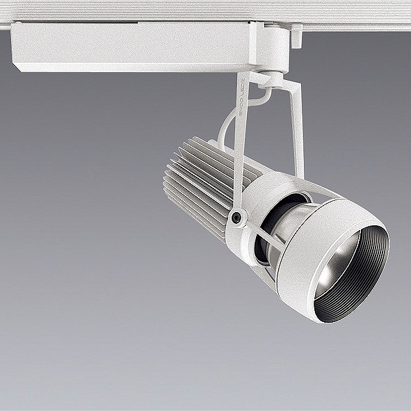 ERS5348W 遠藤照明 レール用スポットライト 広角 LED
