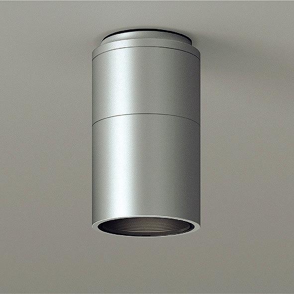 ERG5517S 遠藤照明 軒下用シーリングライト ダウンライト LED