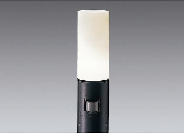 ERL8217H 遠藤照明 庭園灯 LED