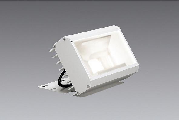 ERS5197W 遠藤照明 アッパー照明 LED(白色)