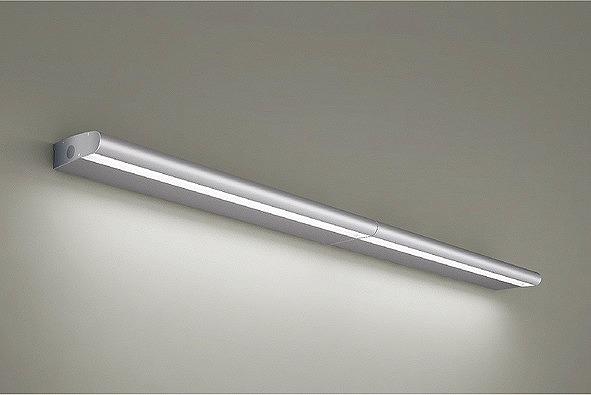 ERS5277S 遠藤照明 アウトドア ライン看板灯 LED