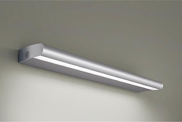 ERS5281S 遠藤照明 アウトドア ライン看板灯 LED