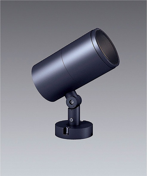 ERS5242H 遠藤照明 屋外用スポットライト 中角 LED