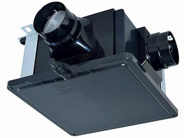 V-18ZMPC6-BL 三菱電機 ダクト用換気扇