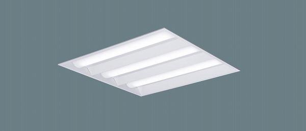 XL384PEVJDZ9 パナソニック 埋込スクエアベースライト LED(昼白色) (XL384PEVJ DZ9)