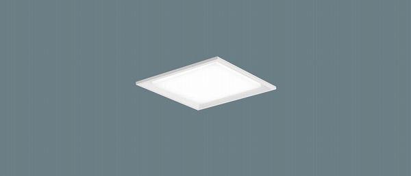 XLX160REVLA9 パナソニック 埋込スクエアベースライト LED(温白色)