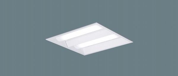 XL363PEVJLA9 パナソニック 埋込スクエアベースライト LED(昼白色)