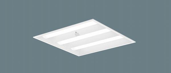 XL383PEFJRZ9 パナソニック 埋込スクエアベースライト LED(温白色) (XL383PEFJ RZ9)
