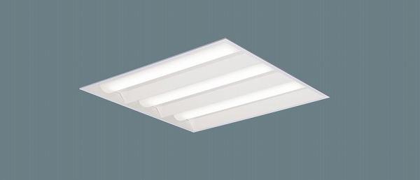 XL382PEUJLA9 パナソニック 埋込スクエアベースライト LED(白色) (XL382PEULA9 後継品)