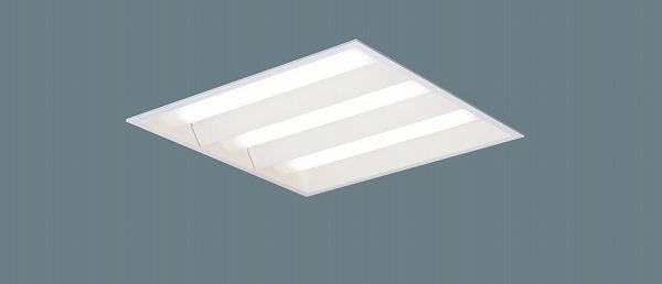 XL372PEUJLA9 パナソニック 埋込スクエアベースライト LED(白色) (XL372PEULA9 後継品)