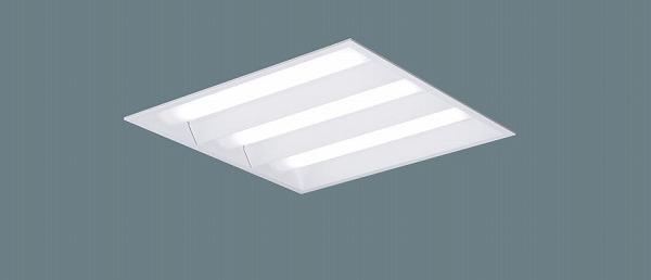 XL373PEXJDK9 パナソニック 埋込スクエアベースライト LED(昼白色) (XL373PEXJ DK9)