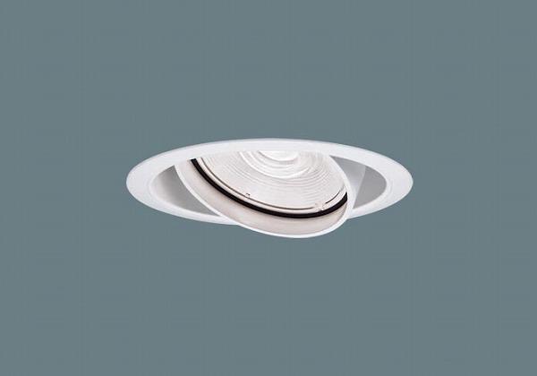NSN67872W パナソニック ユニバーサルダウンライト LED