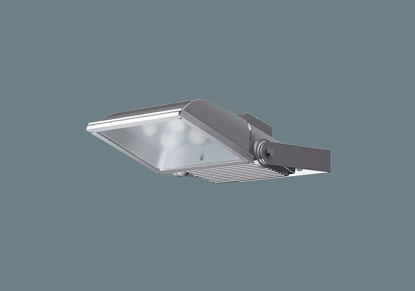 NNY24924LE9 パナソニック 投光器 LED(昼白色) (NNY24924 LE9)