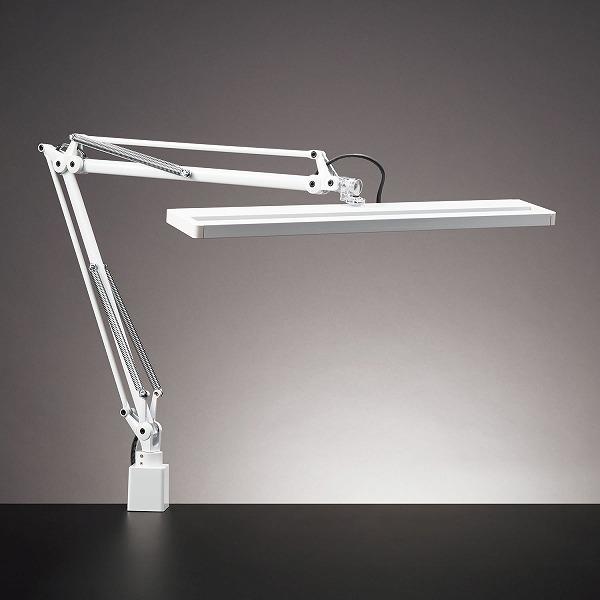 Z-80NW 山田照明 Zライト ホワイト LED(調色)