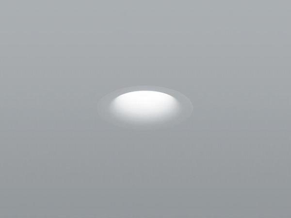 NYY56149K パナソニック ダウンライト LED(白色)