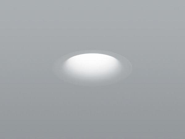 NYY56259K パナソニック ダウンライト LED(昼白色)