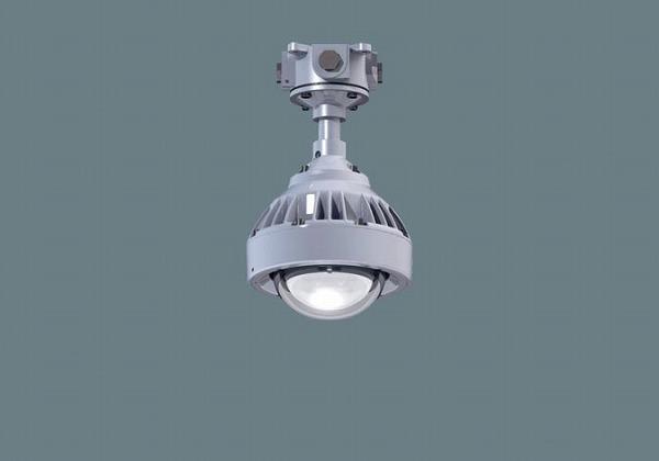 XLJ4100LE9 パナソニック 安全増防爆型器具 LED(昼白色) (XLJ4100 LE9) (NNFJ31300K 同等品)