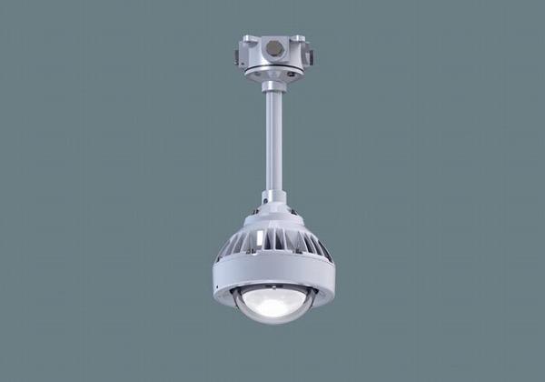 XLJ4101LE9 パナソニック 安全増防爆型器具 LED(昼白色) (XLJ4101 LE9) (NNFJ31301K 同等品)