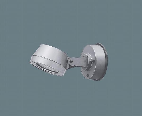 NNY24106SKLE9 パナソニック 屋外用スポットライト LED(昼白色) (NNY24106SK LE9)