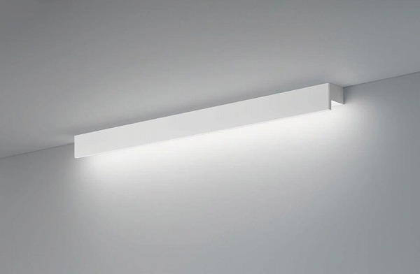 FYY76250LA9 パナソニック 建築化照明器具 LED(昼白色) (FYY76250 LA9)