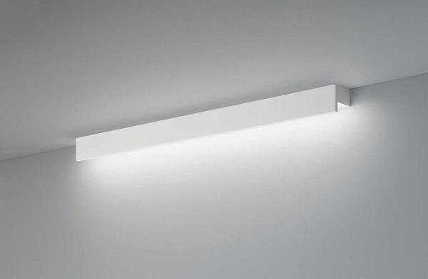 FYY76230LA9 パナソニック 建築化照明器具 LED(電球色) (FYY76230 LA9)