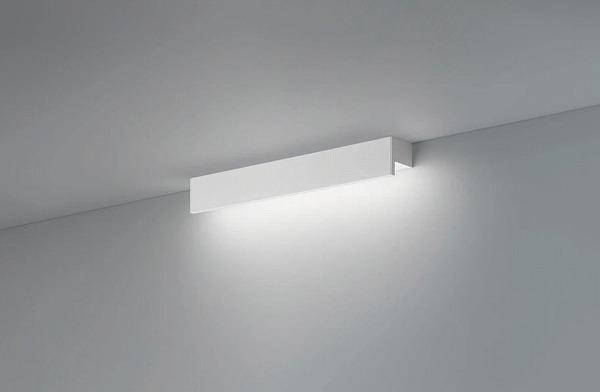 FYY75233LA9 パナソニック 建築化照明器具 LED(電球色) (FYY75233 LA9)