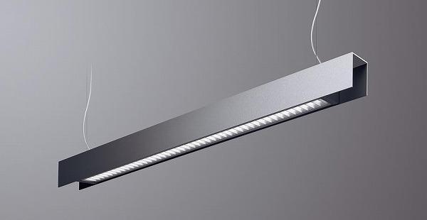 FYY56014CLT9 パナソニック ペンダント LED(白色) (FYY56014C LT9)