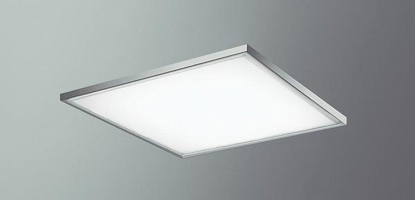 FYY26687JLT9 パナソニック 埋込スクエアベースライト LED(電球色) (FYY26687J LT9)
