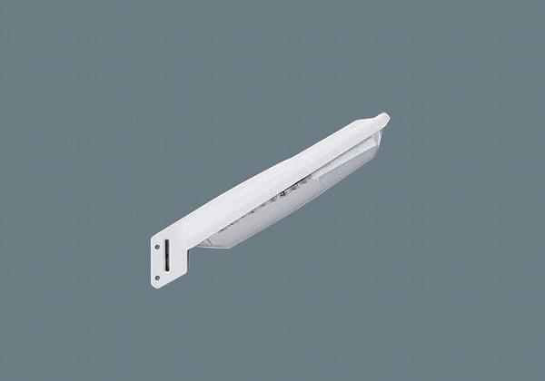 NNY20368LE1 パナソニック 防犯灯 LED(昼白色) (NNY20368 LE1) (NNY20365K NNY20366K 同等品)