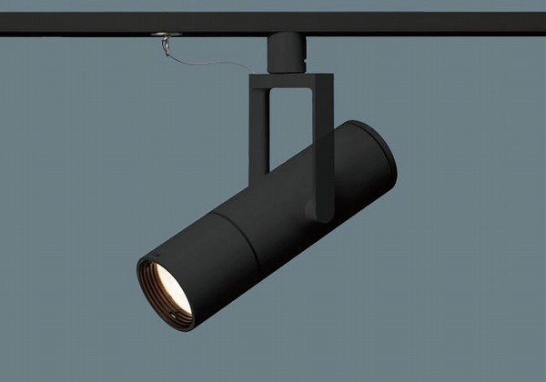 NNQ32097B パナソニック レール用スポットライト LED(温白色)