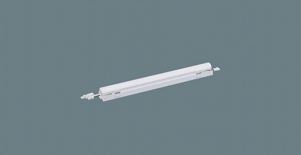 XLY045HPLJ9 パナソニック シームレス建築化照明器具 LED(電球色) (XLY045HP LJ9)