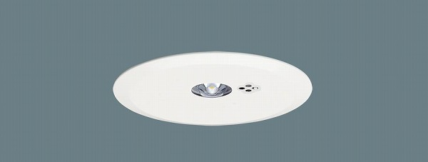 NNFB91615J パナソニック 非常用照明器具 LED(昼白色) (NNFB91615 同等品)