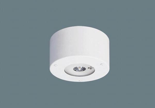 NNFB93107J パナソニック 非常用照明器具 LED(昼白色) (NNFB93107 同等品)