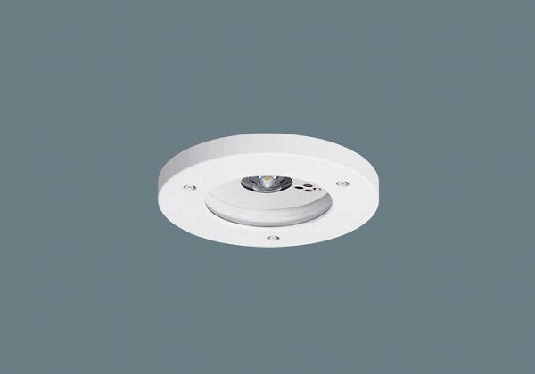 NNFB93716J パナソニック 非常用照明器具 LED(昼白色) (NNFB93716 同等品)