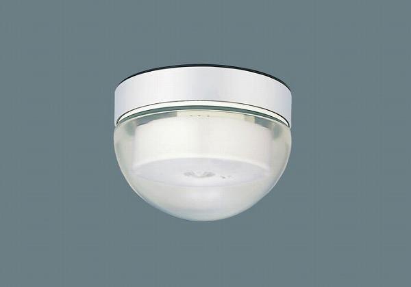NNFB93206J パナソニック 非常用照明器具 LED(昼白色) (NNFB93206 同等品)