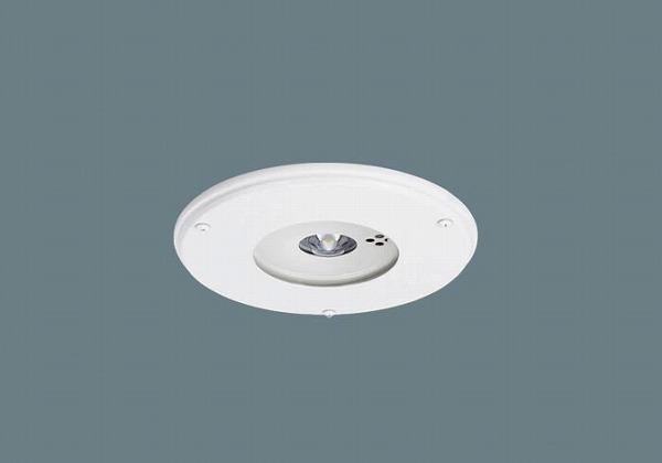 NNFB93916J パナソニック 非常用照明器具 LED(昼白色) (NNFB93916 同等品)