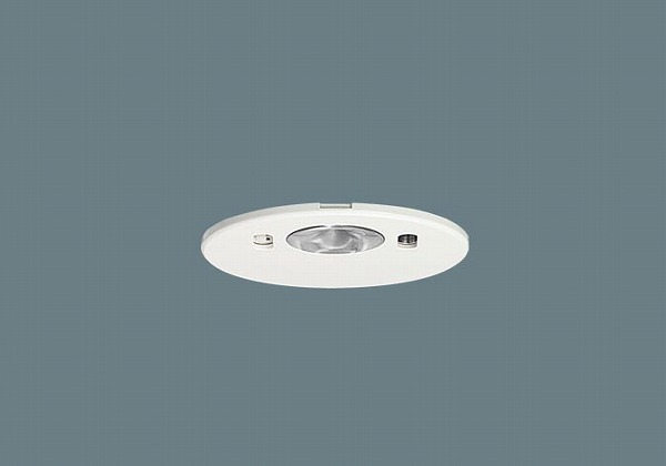 【在庫有 即納】 NNFB91606J パナソニック 非常用照明器具 LED(昼白色) (NNFB91606 同等品)