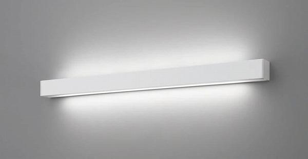 NNF41887LA1 パナソニック ベッドライト LED(温白色) (NNF41887 LA1)