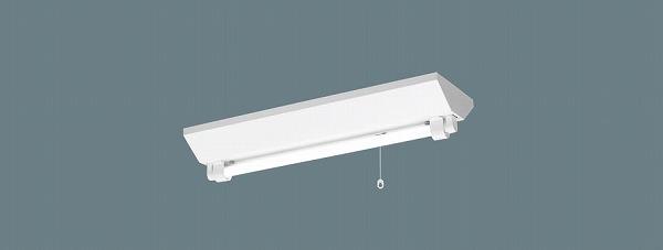 NNFG21002JLE9 パナソニック 直管LEDランプベースライト・階段通路誘導灯 LED(昼白色) (NNFG21002J LE9) (NNFG21002 同等品)