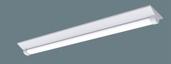 XLW412DENZLE9 パナソニック ベースライト LED(昼白色) (XLW412DENZ LE9)
