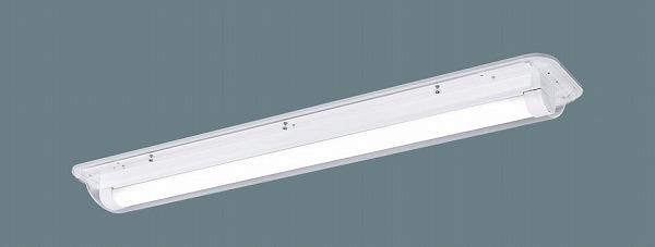 XLW431ZENZLE9 パナソニック ベースライト LED(昼白色) (XLW431ZENZ LE9)