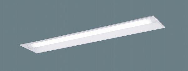 XLW443UENZLE9 パナソニック 埋込ベースライト LED(昼白色)