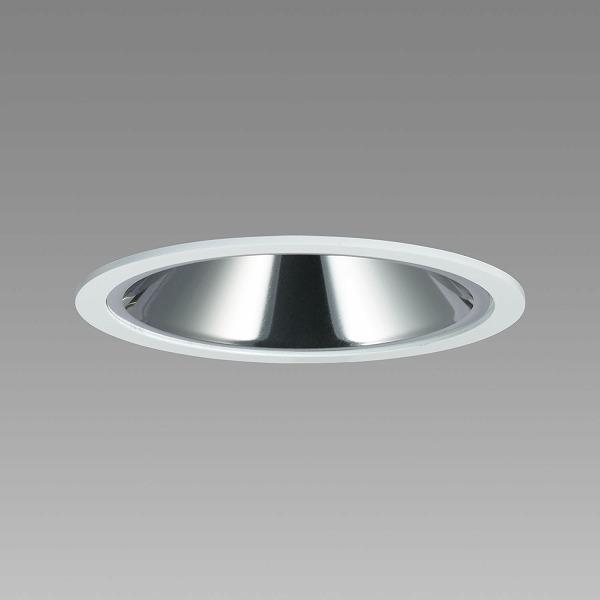 DD-3496-LL 山田照明 軒下用ダウンライト 白色 LED 電球色 調光 29度