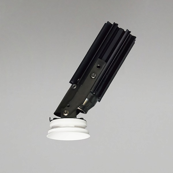 DD-3499-W 山田照明 ダウンライト 白色 LED 白色 調光 27度