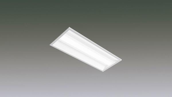 LX160F-18D-UK20-W240 アイリスオーヤマ ラインルクス ベースライト LED 20形 埋込型 非調光 LED(昼光色)