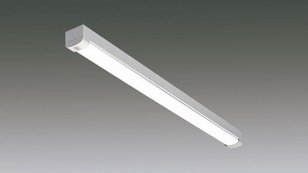 LX150F-40N-TR40B アイリスオーヤマ ラインルクス ベースライト LED 40形 防雨・防湿型 非調光 LED(昼白色)