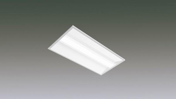 LX160F-18W-UK20-W328 アイリスオーヤマ ラインルクス ベースライト LED 20形 埋込型 非調光 LED(白色)