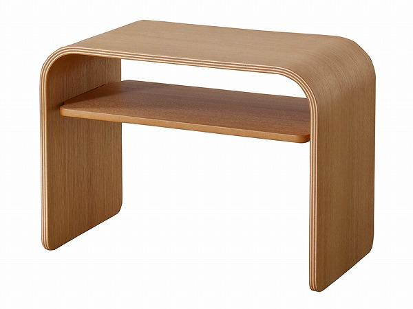 【メーカー直送】 サイドテーブル ミニテーブル