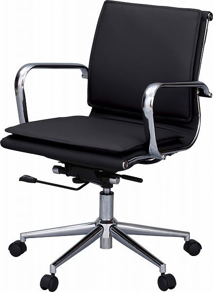 【メーカー直送】 デスクチェア 椅子 イス