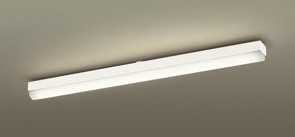 LGB52031KLE1 パナソニック シーリングライト LED(電球色) (LGB52031LE1 後継品)